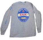 Kalik_GR_ls_Front