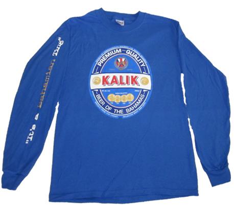 Kalik_RB_ls_Front