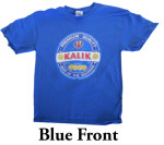 Kalik_RB_ss_Front