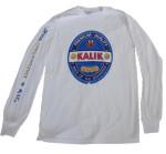 Kalik_W_ls_Front